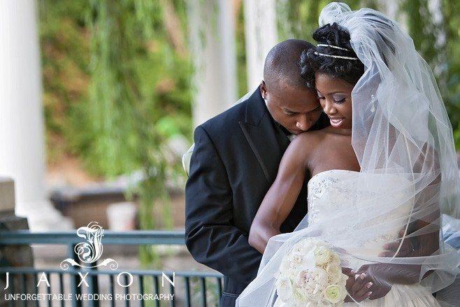 Piedmont Park Atlanta Weddings pictres