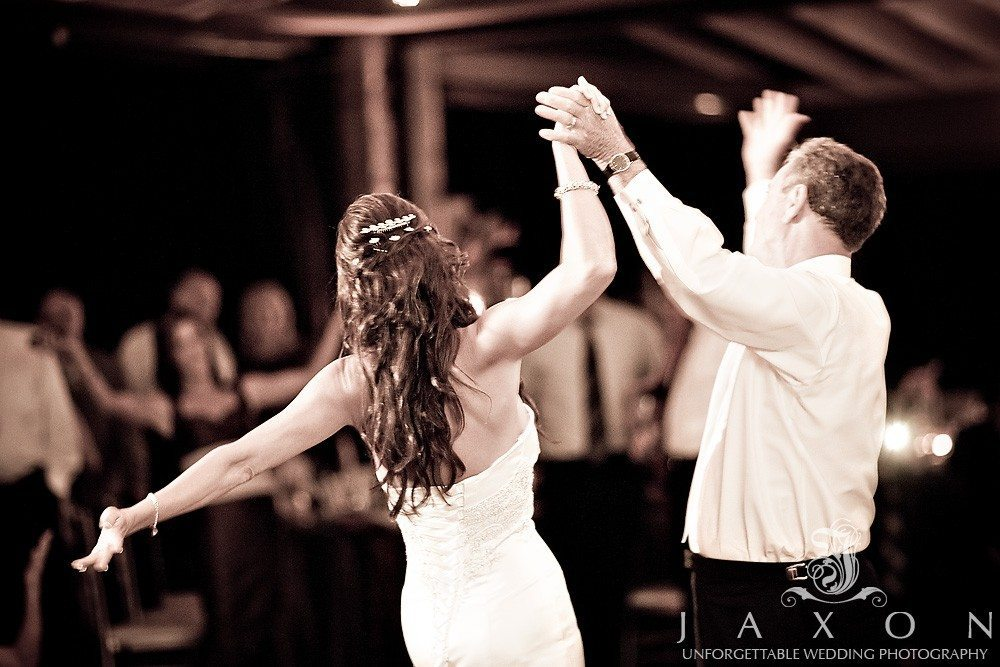 Atlanta Wedding Photography